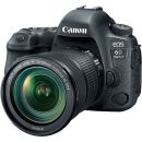 Canon EOS 6D Mark II kit (24-105mm) STM