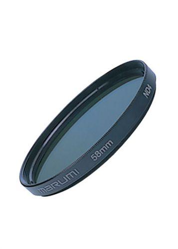 Светофильтр Marumi EXUS UV L390 72mm